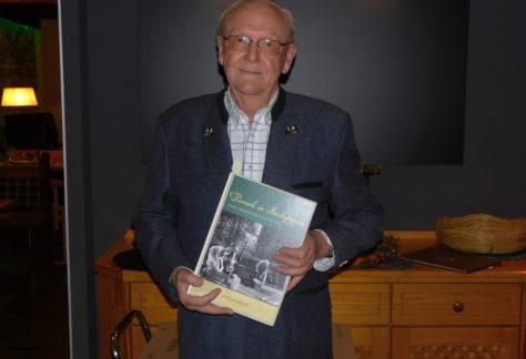 Hans Ackermann